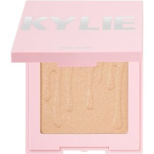 Kylighter Kylie highlighter